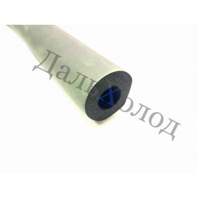 Изоляция K-FLEX  15*13 (шт 2м)