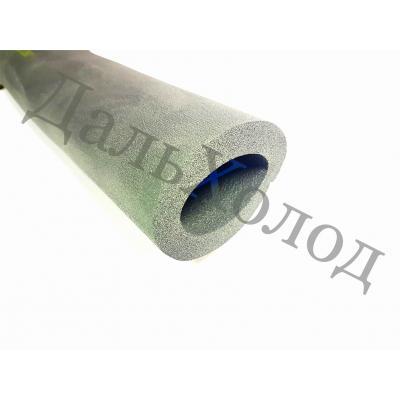 Изоляция K-FLEX  42*9 (шт 2м)