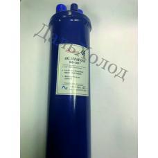 Отделитель масла NS-1007 (7/8')