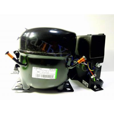 Компрессор Aspera NE 9213 E (R22, при+7,2°C=1620Вт) MBP