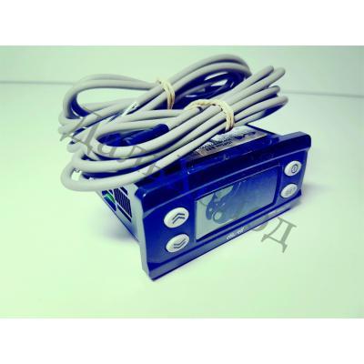 Блок электронный Eliwell ID-971-PLUS (2 датчика)