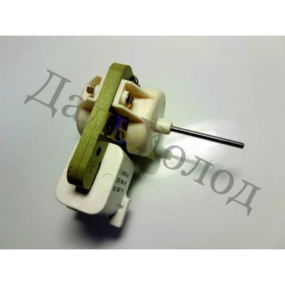 Вентилятор SCYJF 607A-5C (Стинол)