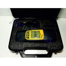 Влагометр VA8040 (FC)
