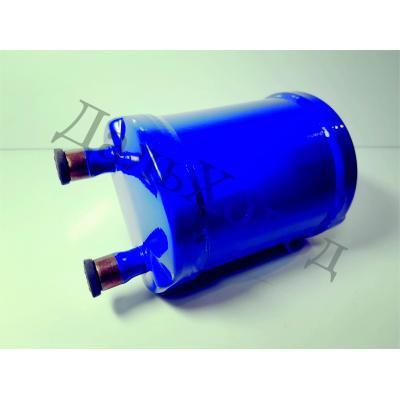 Отделитель жидкости А06-405 ALCO22902009