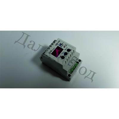 Ограничитель мощности однофазный ОМ-110