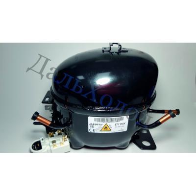 Компрессор Jiaxipera TT 1116 Y (R-600, при-23,3°C=175Вт)