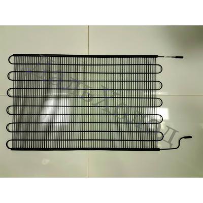 Конденсатор для холодильника (100*52,5см) М-216