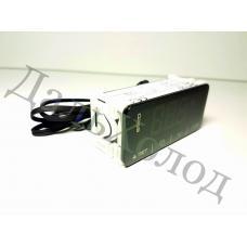 Блок управления EVCO ЕV3X-21 N7 (1 датчик NTC)