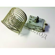 Термостат ATAE A040405 ( аналог К-54 2,5 L2095)