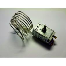 Термостат ATAE A040408 ( аналог К-54 1.3 L2061)