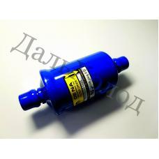 Фильтр осушитель 084 / MG 233 / ODS (пайка1/2)