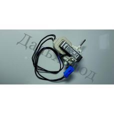 Вентилятор EM2513LN-253 BOSCH Арт.4325
