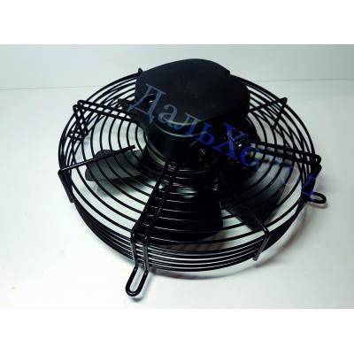 Вентилятор YWF 4E-250