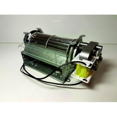 Вентилятор F/D 60.120 (R)