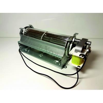 Вентилятор F/D 60.180 (R)