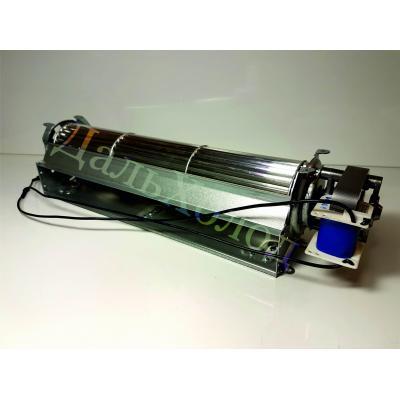 Вентилятор тангенциальный R 300*60