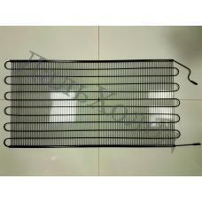 Конденсатор для холодильника М-291 (1100*500мм)