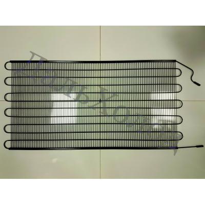 Конденсатор для холодильника (110*50см) М-291