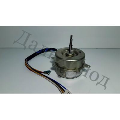 Мотор внутреннего блока кон-ра YDK 20-4А (25W)
