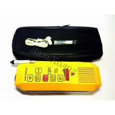 Течеискатель электронный LS 790 B