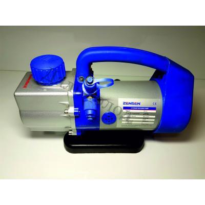 Вакуумный насос mini 2 Z-1,5 B (VPB-1D)