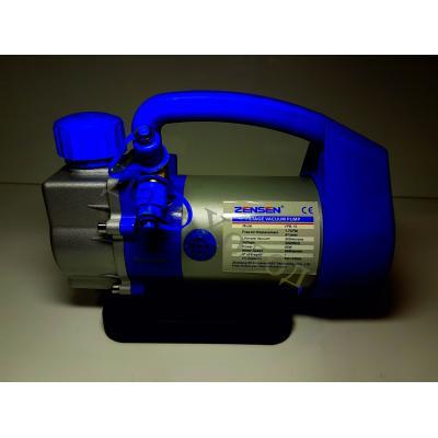 Вакуумный насос mini Z-1,5 B (VPB-1S)