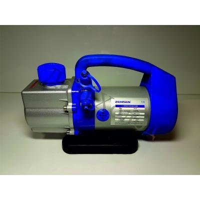 Вакуумный насос mini Z-3 B (VPB-2S)