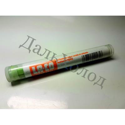 Карандаш герметизирующий (LA-CO) L-11575