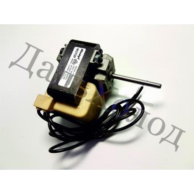 Вентилятор HY5525V240H 21.5W