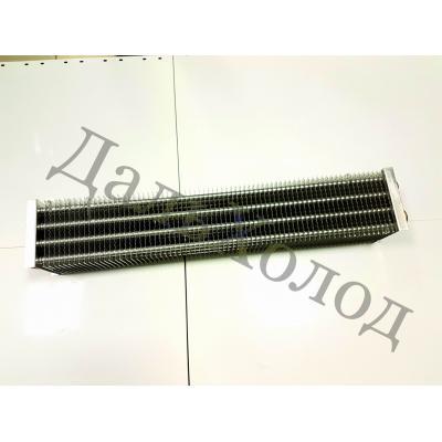 Испаритель SM200-101 (120*140*810мм)