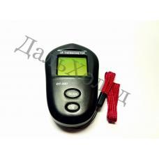 Термометр дистанц. DT-300 (-50...+300С)