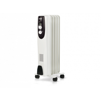 Масляный радиатор Ballu (Classic) BOH/CL-05WRN 1000