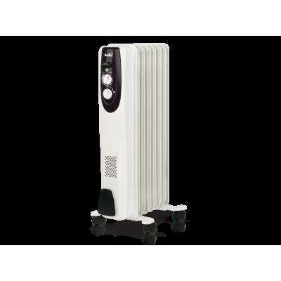 Масляный радиатор Ballu (Classic) BOH/CL-07WRN 1500