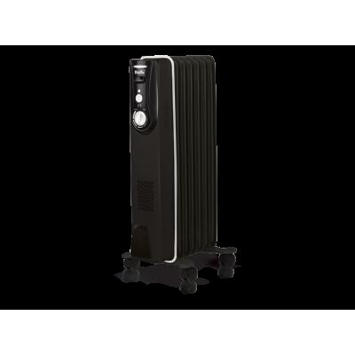 Масляный радиатор Ballu (Modern) BOH/MD-07BBN 1500