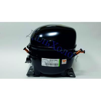 Компрессор Aspera NEU 2178 GK (R404, при-23°C=931Вт) LBP