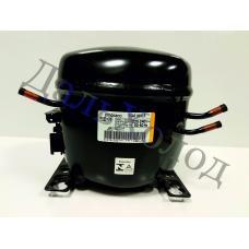 Компрессор Aspera EGAS 80 HLR (R-134, при -23,3 =195Вт)