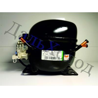 Компрессор Aspera NEU 6212 GK (R404, при+7,2°C=1438Вт) MBP