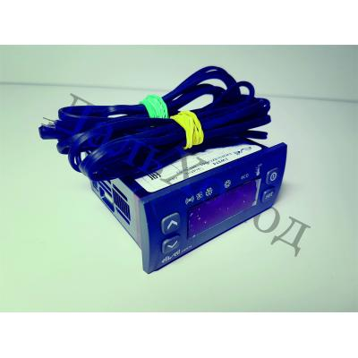 Блок электронный Eliwell EW-974 LX (2 датчика)