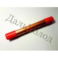 Фильтр антикислотный 50гр 6,5х2,5