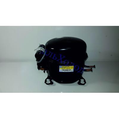 Компрессор KULTHORN AE 2420 E (R22, при-23°C=520Вт) LBP (аналогT2155E)