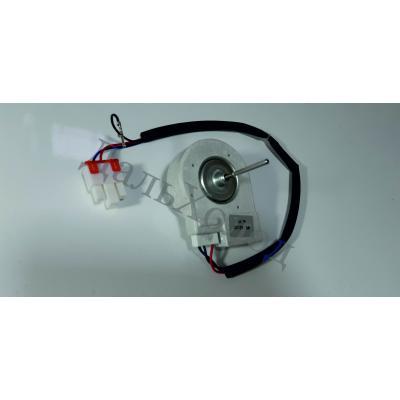 Вентилятор ZW58  30W
