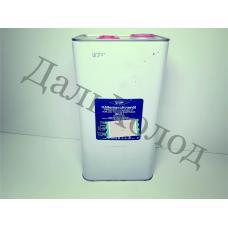 Масло B5.2 полусинтетическое (5л) R22,502