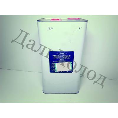 Масло B5.2 (5л) полусинтетическое R22,502