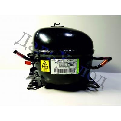 Компрессор Aspera EMT 56 CLP (R-600, при -23,3°C=155Вт)