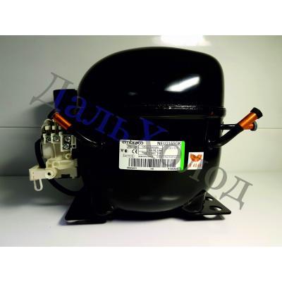 Компрессор Aspera NEU 2155 GK (R404, при-23°C=658Вт) LBP