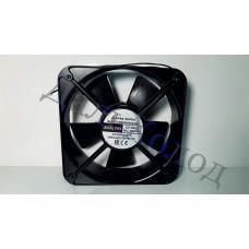 Вентилятор 200*200*60 HBL
