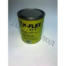 Клей K-Flex К-414 (0,8л)