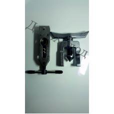 Вальцовка CT-525F (3/16 - 5/8) 5-16мм