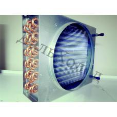 Конденсатор CD - 7,00 ( 2.0 кВт)