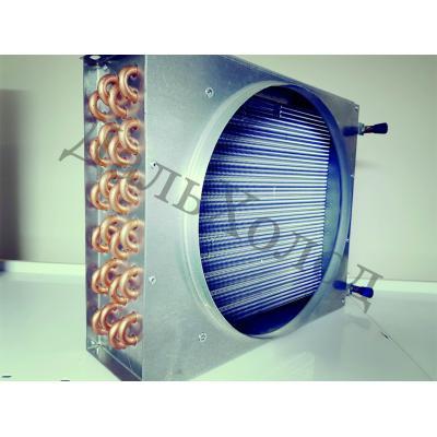 Конденсатор CD-7,0 (2,0кВт)
